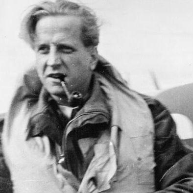 フランス・レジスタンス救出作戦 鍵は「超低空飛行」と「爆弾の使い分け」