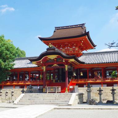 後醍醐天皇の後継・後村上天皇が胸にいだき続けた京都奪還の執念