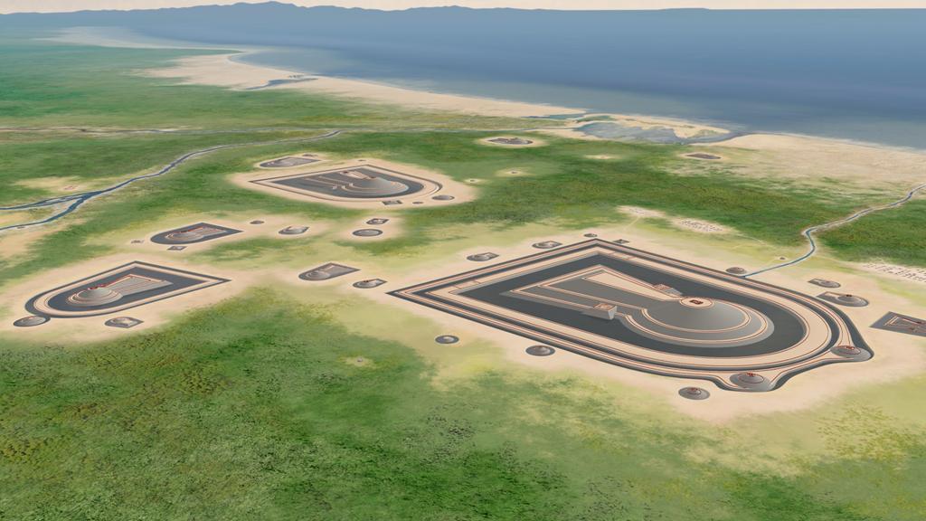 世界文化遺産「百舌鳥・古市古墳群」5つの謎