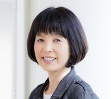 作家 原田マハが美術の謎を解く!「日本人がこれほど印象派を好きな理由」