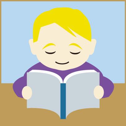 ブータン国内にある書店の数はたった10店ほど 幸福の国ブータンのベストセラーとは?