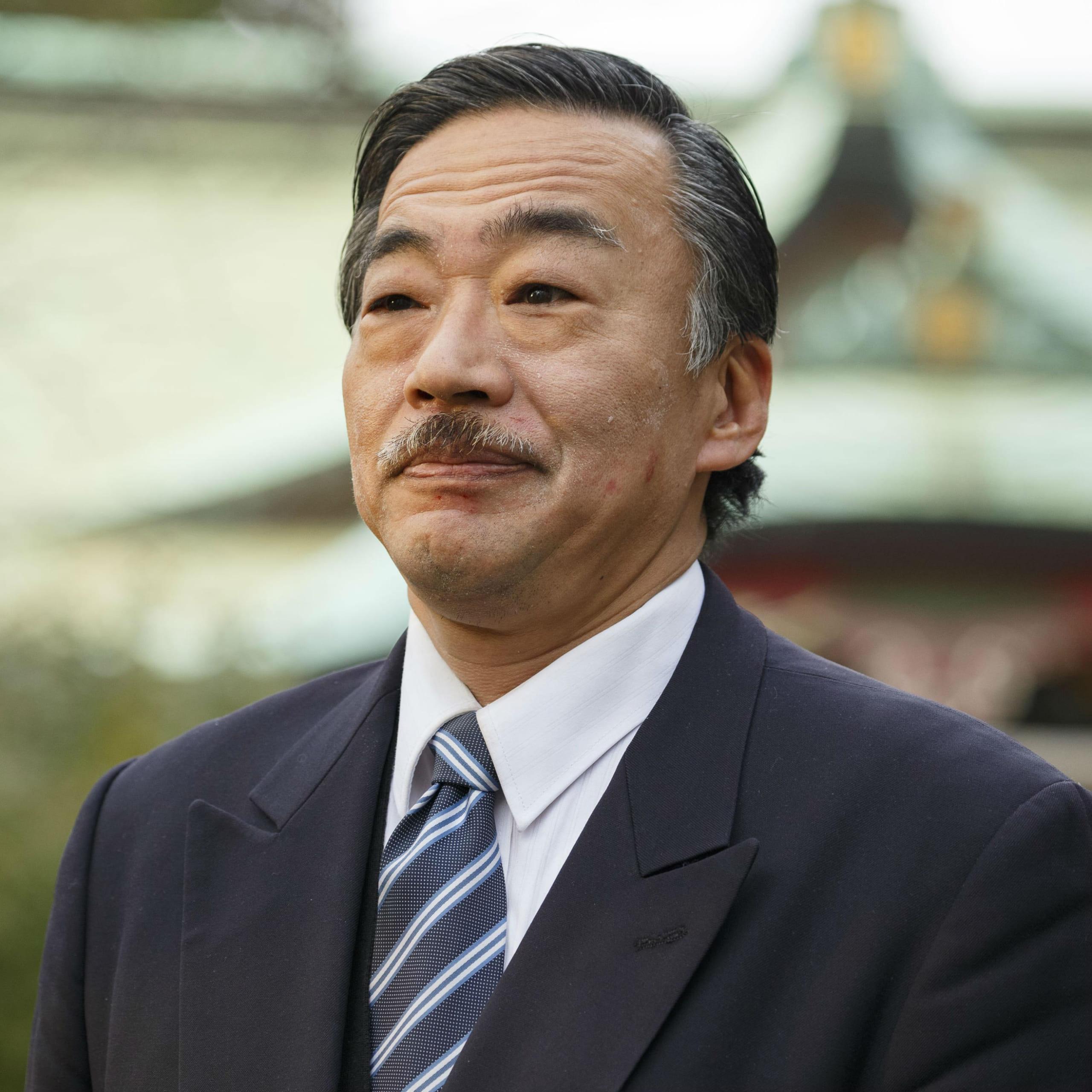 「GHQ」に洗脳されている日本人とは?