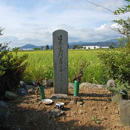 日本史の未遂犯 ~織田信長の暗殺を2度企てた男~