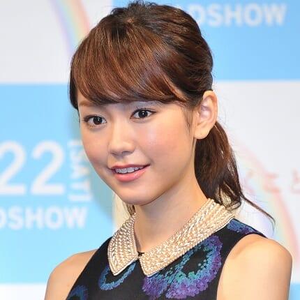 桐谷美玲、河北麻友子……<br />スレンダー芸能人たちが<br />食べても太らない理由。