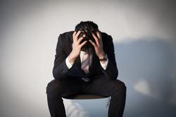 厚労省発表の労働相談件数は約25万件!<br />パワハラ相談件数は過去最多で4人に1人<br />「会社に頼った人生を送らないための方法」
