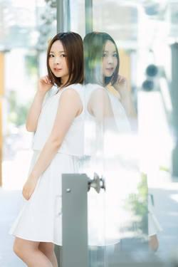 スゴイ趣味が魅力の元SKE48メンバー
