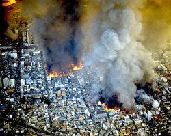 熊本、鳥取…次の大地震に向けた「命」の対策を!<br />5036人の命はどのように奪われたのか‼︎<br />