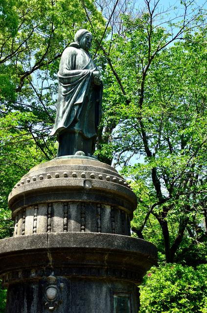 20年にわたり仏教の指導を受け、50歳で亡くなる~聖徳太子の生涯その2~