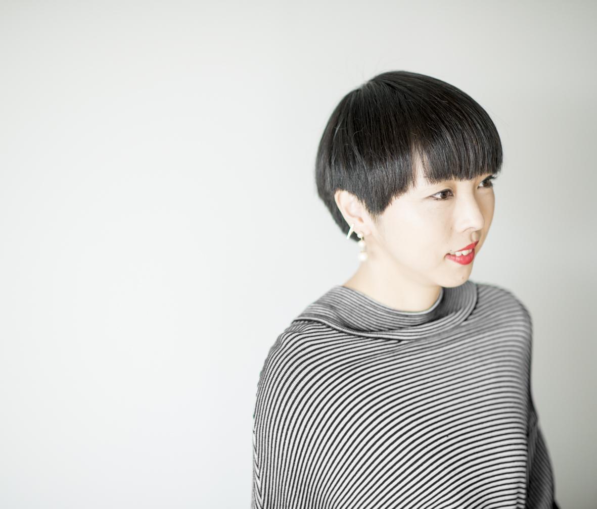星野源のすごさを演出振付家・MIKIKOが語る「ダンスを飾りとしてではなく、音楽として、楽器として捉えている」