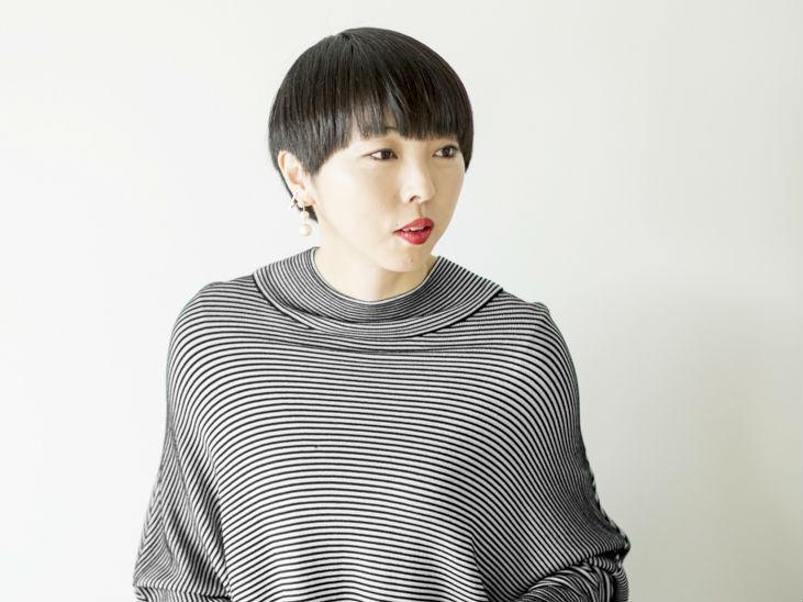 """数多の振付を生み出すPerfumeの振付師・MIKIKOはなぜ""""スランプ知らず""""なのか?"""