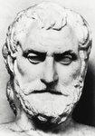 【溝に落ちた、最古の哲学者タレス】天才? 変人?あの哲学者はどんな「日常」を送ったのか。