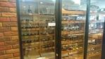 プライベートでもビジネスでも役立つ! ワインがおいしいお店の見分け方