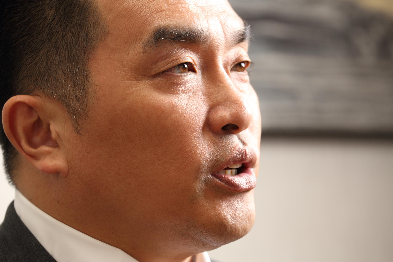 山本昌が振り返る2016シーズン。<br />広島カープ、セ優勝の秘密は「危機回避能力」にあり