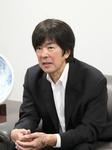 経営者としてどうあるべきか。ジャパネットたかた元社長髙田氏が大事にしてきた「ある人の言葉」