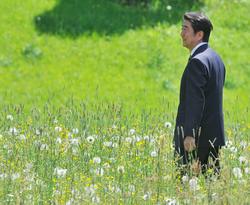 安倍首相と岸田外相は腹を切るべきか?<br />「日ロ共同経済活動」と<br />「オバマ広島訪問」の真意とは。<br />