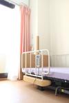 『命を縮めてしまう?介護施設の負の現実』のお詫び