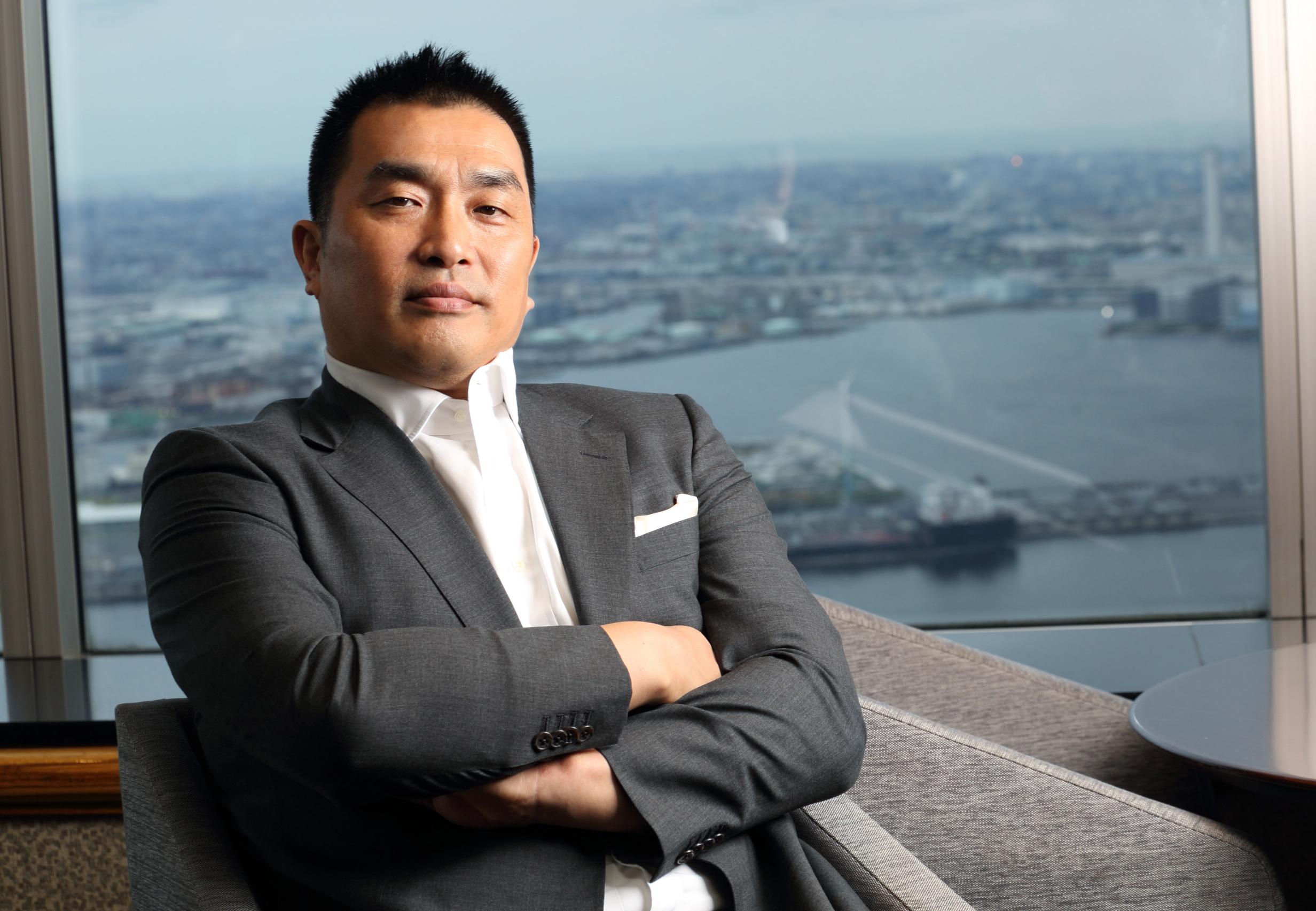 山本昌が見るWBC、侍ジャパン。「メンバーは過去最高、世界最高レベルになる」