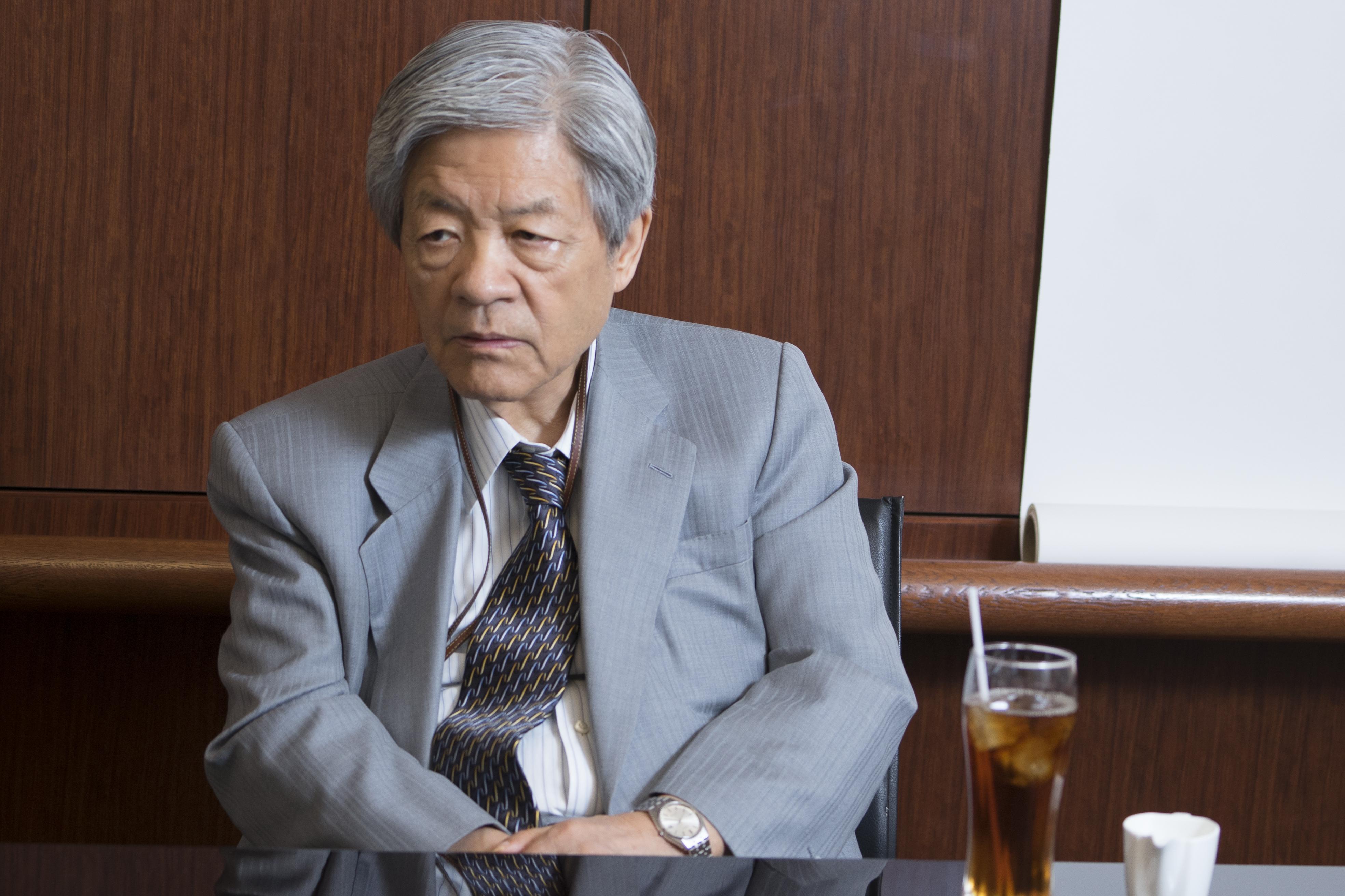 田原総一朗 「吉田茂をはじめとした歴代に首相たちは、アメリカがやる戦争に巻き込まれないために、9条の改正を行ってこなかった」