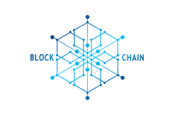 ブロックチェーンは半径5メートルの生活をどう変えるか?