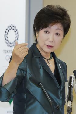 松田聖子を育てた伝説のプロデューサーが<br />「豊洲の女」をプロデュースで話題に!