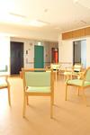 薬の処方、精神科に入院…介護施設の現実は。