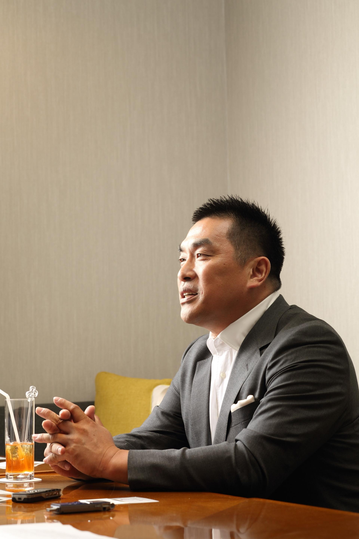 怒らなかった現役時代。「だから、たまに怒ると効果があった」山本昌、理想の上司像。<br /><br />
