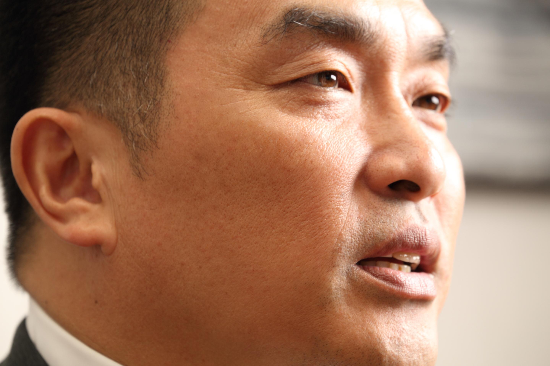 「松坂大輔を今シーズンで判断するのは早すぎる」、山本昌が指摘するポイント。