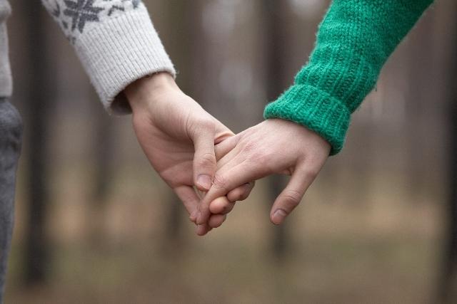 ひきこもりに「恋愛」はできない?