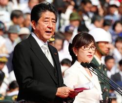 安倍政権を支える「ネット世論」の害悪。<br />宮崎謙介、武藤貴也、上西小百合…<br />なぜ公募議員はクズが多いのか? <br />人材不足の最たる分野が「政治家」だった。