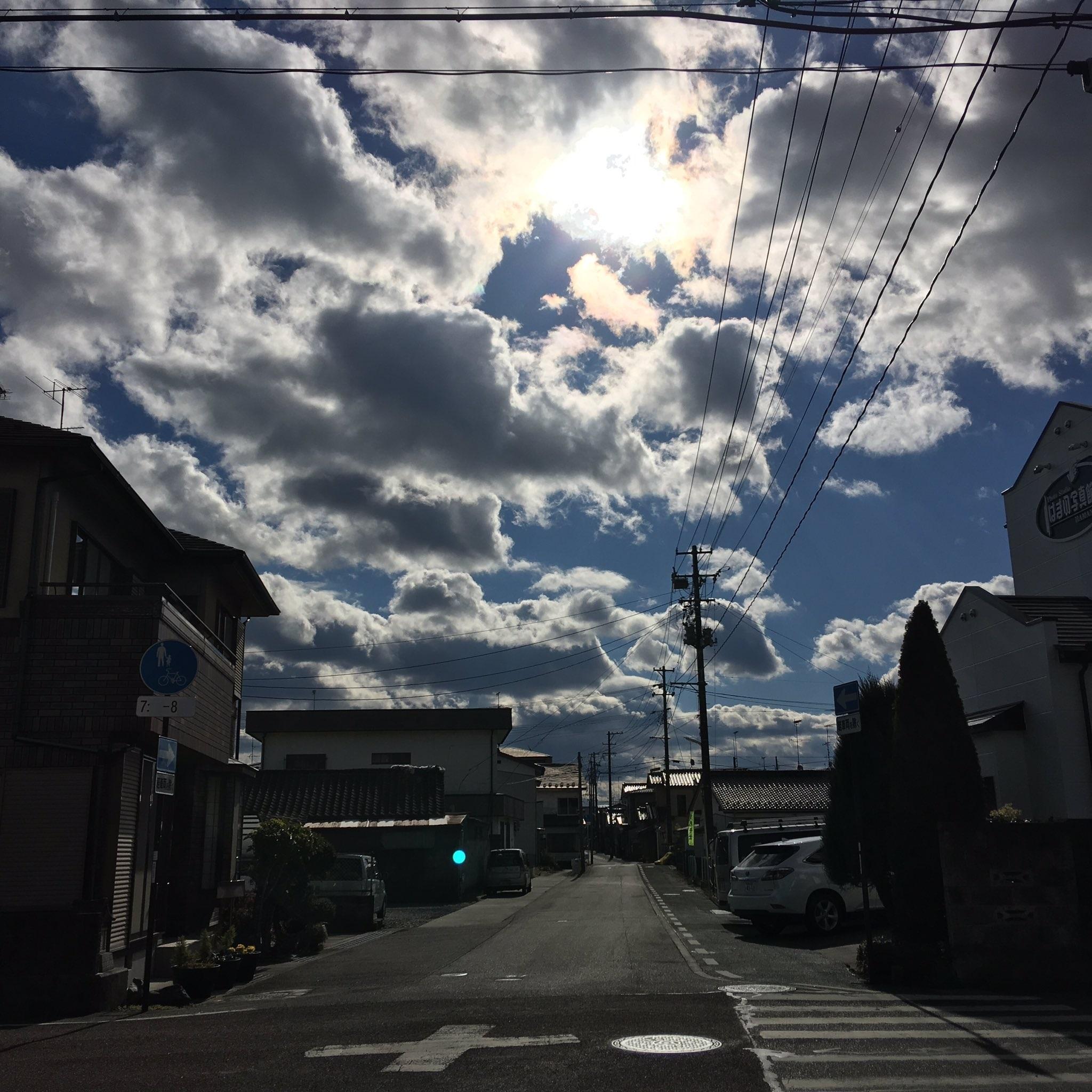柳美里・独占インタビュー「福島・南相馬の暮らしが豊かな理由」