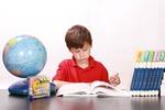 息子がイェール+東大W合格の母「『勉強しなさい』はNGワード」