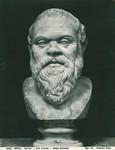 【怪しげな風貌で親しみを集めたソクラテス】天才? 変人?あの哲学者はどんな「日常」を送ったのか。