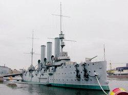 長旅で疲弊したロシア艦隊<br />戦う前からハンディを背負う<br />