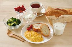 腸から食べ物が漏れるリーキーガット症候群が増加中!<br /><br />