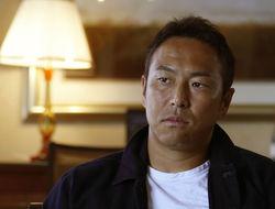 プロフェッショナルとして黒田博樹が持ち続けた覚悟 <br />その原体験にあった大阪球場のこと