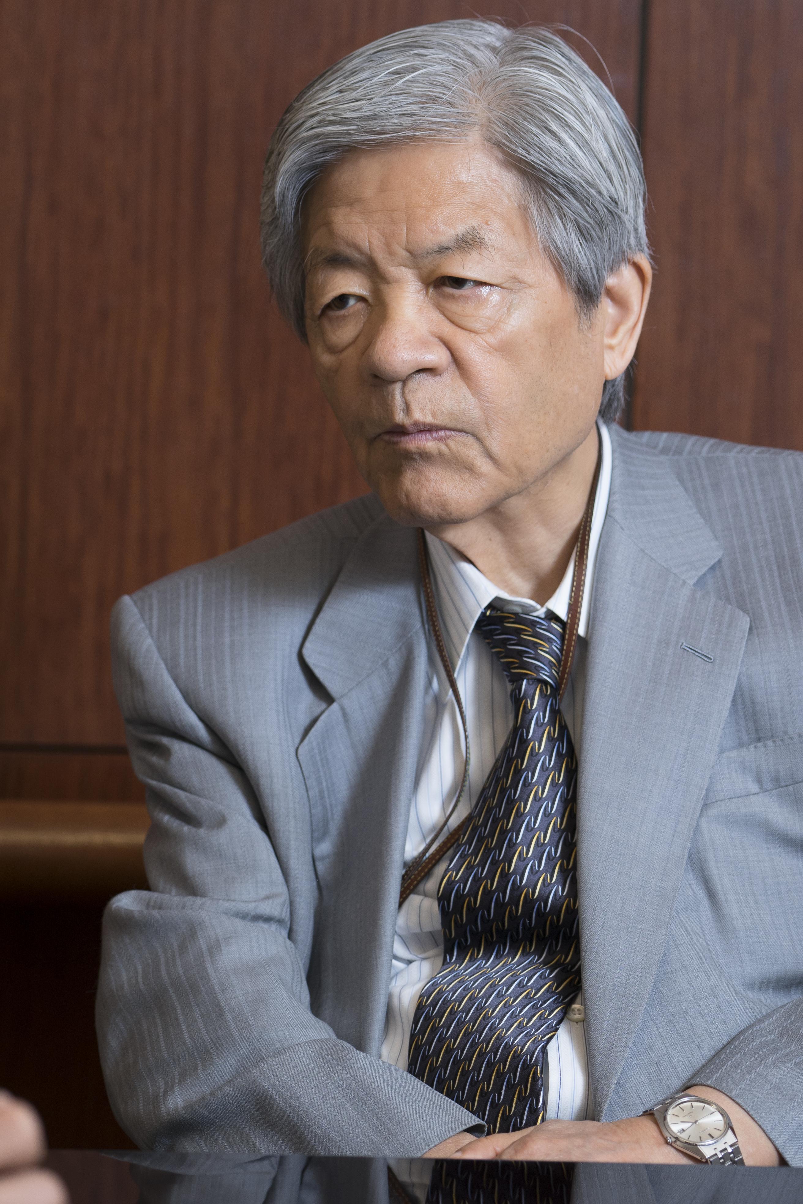 田原総一朗「自民党本部は小池さんでいいと思っていた」