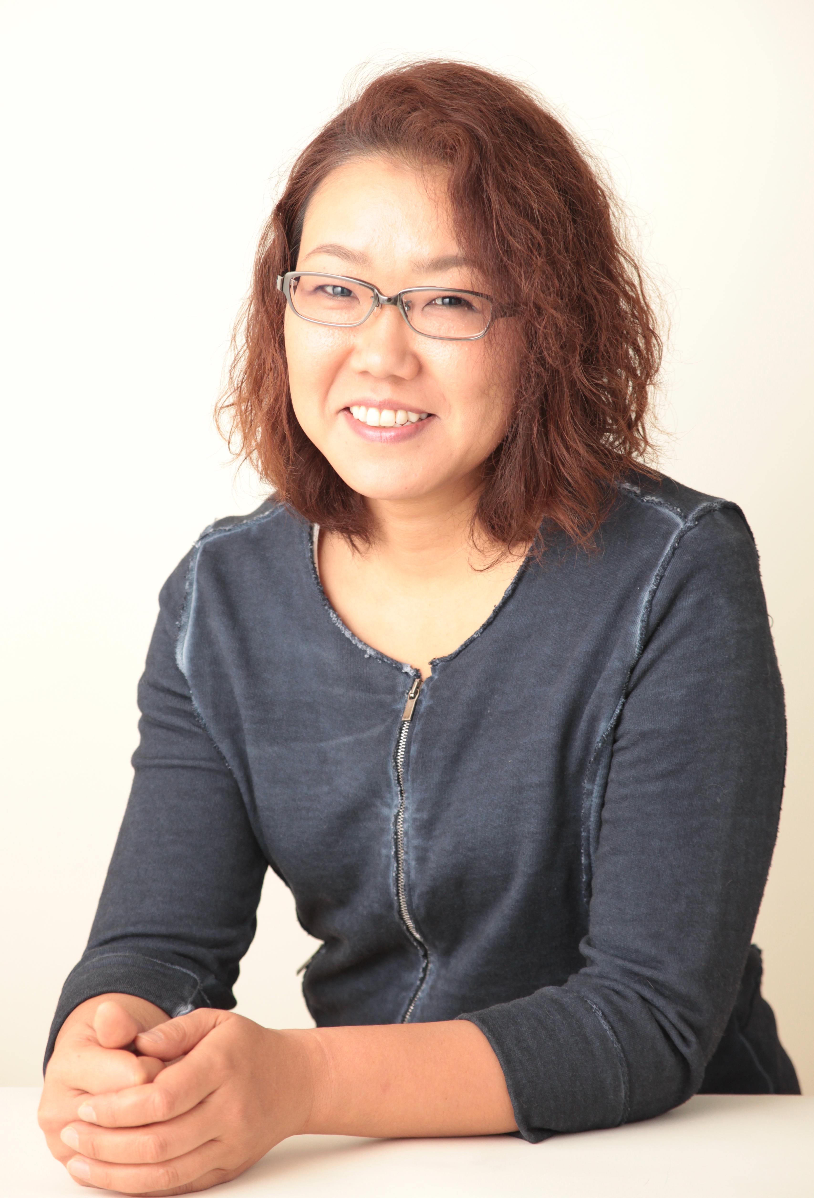 若い 頃 由美子 有働