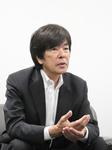 ジャパネットたかたの髙田明元社長に、おすすめの本について直接語っていただきました。