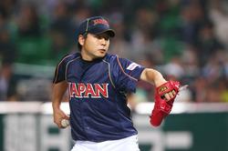 ここまでの裏MVPは優勝がモチベーション<br />カープに不可欠な元侍ジャパン投手の献身