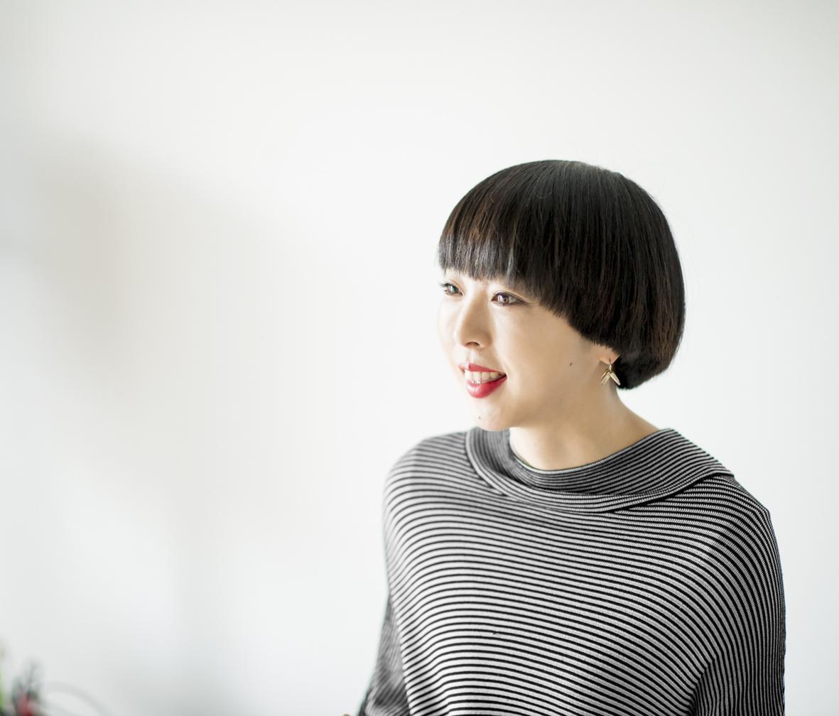 "Perfume、BABYMETAL、恋ダンス……カリスマ演出振付家・MIKIKOの才能を見抜いた""ある人物""とは"