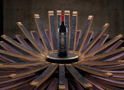 業界初の革新的赤ワインをいち早く味わうスペシャルイベント!