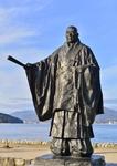 「源氏の都」になる前の鎌倉は、平氏の本拠地だった