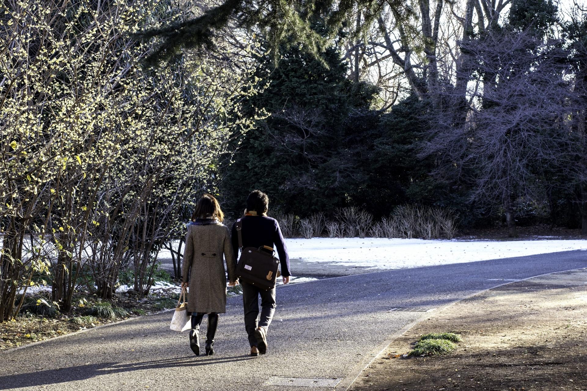 6組に1組の夫婦が行なっている不妊大国、日本のリアル