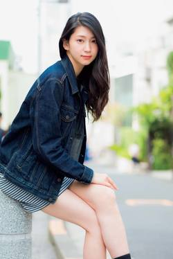 『ドクターX』に出演する若手女優、ここがスゴい!