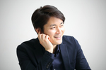 「日本のドラマづくりを変えていきたい」脚本家・古沢良太が注目する海外のドラマ制作