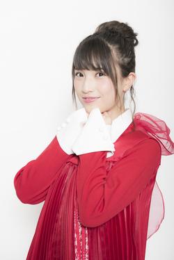 """NGT48佐藤杏樹「みなさんの""""妹""""的な感じで、かわいがってもらえたらうれしいです!」"""