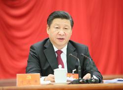 トランプが警戒する<br />中国の習近平とは何者か?<br />米国主導の国際秩序に宣戦布告