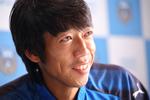 中村憲剛が語る、スポーツ選手のSNSの楽しさと怖さ