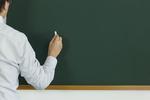 揺らぐ教師の存在意義。いま求められるのは『学び合い』だ