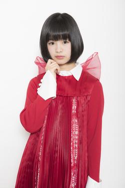 """NGT48高倉萌香「""""暗いアイドル""""がいても、いいのかな?」"""
